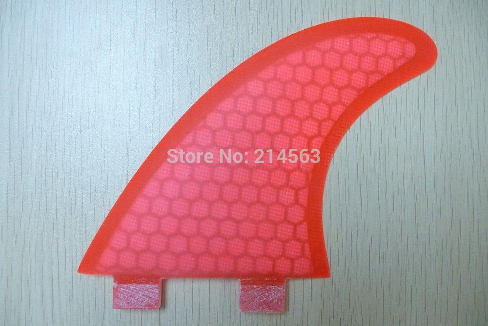 Chinese G5 Fiberglass Surfboard Fin G5 Fcs Surfing Fins Honeycomb Surfboard Fins(China (Mainland))