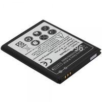 Free DHL/FEDEX/UPS  shipping  200pcs/lot New 1700mAh   Battery for    Galaxy W S8600 S5820 I8150
