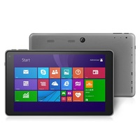 New VOYO A1 Mini 8 Inch Windows 8 Intel Baytrail-T Tablet PC 1.8GHz 2GB/32GB 1280X800 1080P Quad Core HDMI OTG WIFI YPB0165A1-30
