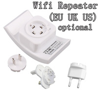 EU/US/UK Mini 300Mbs wireless wifi repeater wi fi router roteador Network extender adapter wi-fi repetidor for Computer PC