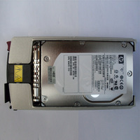 AG803A AG803B 454412-001 450GB 15K FC HARD DRIVE - NEW RETAIL PACK , 1 YEAR Wty