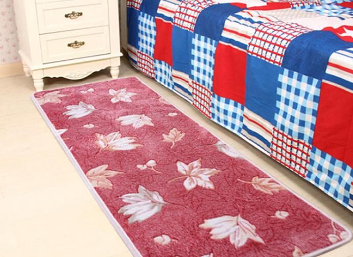 Long tapis de cuisine magasin darticles promotionnels 0 for Tapis long cuisine
