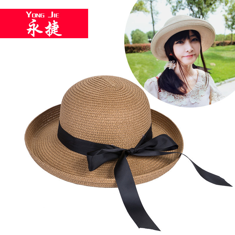 popular hats for large heads aliexpress