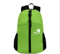 2014 New ,300*100*470mm 30L  Softback outdoor Climbing Hiking & Camping backpack,Waterproof  Multi-color Sports equipment,