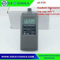 AZ 8701  Digital Hygrometer -10 - 50 degree