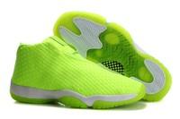 Free shipping!2014 hot sale High Qualit cheap brand AIR JORDAN FUTURE men basketball shoes ,5 color,SIZE:8-13
