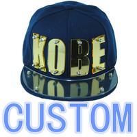 Hat hip-hop man cap and women cap baseball cap free shoping