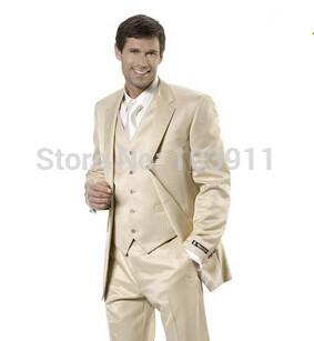 Свадебный мужской костюм Custom any size and any color mens 22161