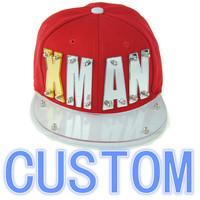 2014 latest twist cap hat brand men's tennis women's baseball cap hip-hop cap Casquette trucker hats baseball HAT