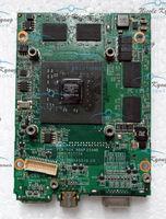 P55IXX NB8P 35G1P5510-C0 8600M GS with DVI HDMI S-video port Graphics Video Card for Xi2528 Xi2550 Xi2428 PI2540 PI2530 PI2550