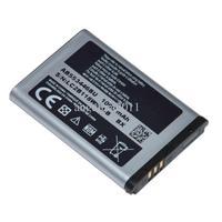 phone AB553446BU Battery For  SGH-X168 SGH-X200 SGH-X208 SGH-X210 SGH-X300 SGH-X308 SGH-X500