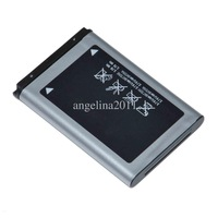 the best quality AB553446BU AB553446BC AB553446BE Battery For  SGH-L258 SGH-M128 SGH-M628 SGH-W539 SGH-X989
