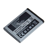 original AB553446BU Battery For M200 M310 M620 P900 X150 X160 X168 X200 X208 X210 X300 X308 X500 X510