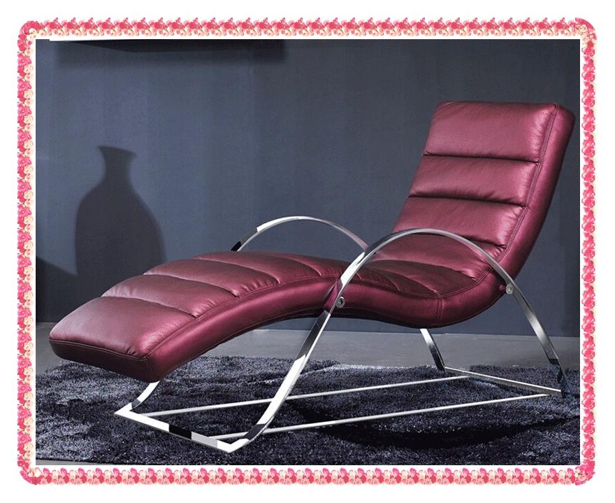 Moderne Slaapkamer Stoel : Wholesale moderne slaapkamer stoel uit ...