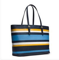 2014 Hot new Single shoulder michaeled handbag bags women leather handbags portable fashion classic handbag