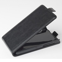 Free gifts! New Arrival Lenovo S850 up down leather case contrast color protective flip cover for s850 phone free shipping