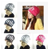 freeshipping 2014 new design fashion korea letter cotton popular embroidery Leisure trendsetter cap Hip hop cap