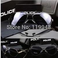 Man polarization glasses,S9111 Sunglasses men uva, uvb ultraviolet prevention brand sun glasses