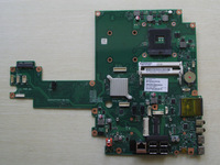 Hot ! T000010010 6050A2372301-MB-A03 for Toshiba All-in-one PC motherboard ,100%Tested and guaranteed in good working condition