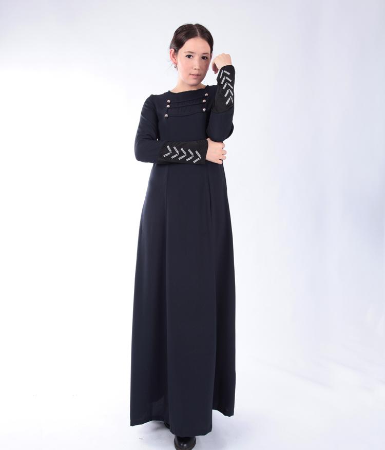 achetez en gros abaya moderne en ligne 224 des grossistes abaya moderne chinois aliexpress