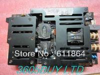 Original mlt386x megmeet lct37ad lcd power board