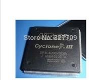 Ep3c40q240c8n IC EP Core