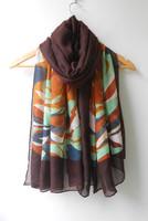 (free shipping)new muslim shawl ,muslim hijab ,muslim scarf ,viscose 180*100cm can choose colors