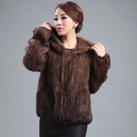Женская одежда из меха Colette DHL EMS 5XL f/282 F-282 dhl ems 4 sets p f obt200 18gm60 e4