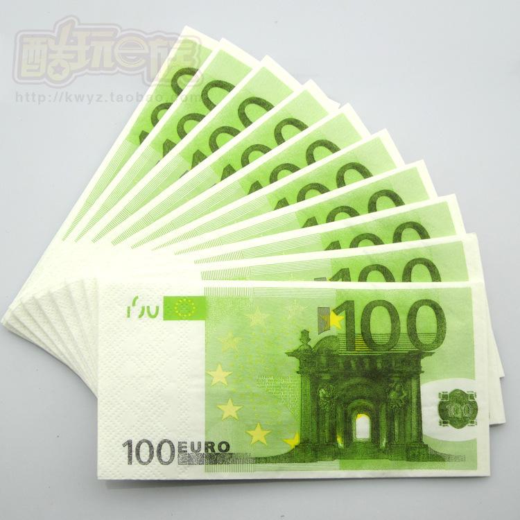opzioni binarie meno di 100 euro