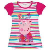Nova kids brand new 2014 children clothing stripped plaid slim-fitting tunic top summer sleeveless cotton princess dress H4956#