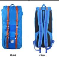 New 2014 Fashion Big Size men's backpacks travel bags women backpack