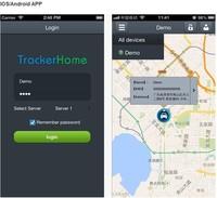 Coban GPS tracker IMEI active Web tracking platform tracking software service for TK102b,TK103,TK103B,TK104,TK106,TK107