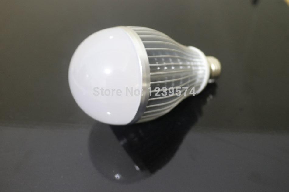 Led 20w Bulb Led Bulb Lamp E27 20w 25w