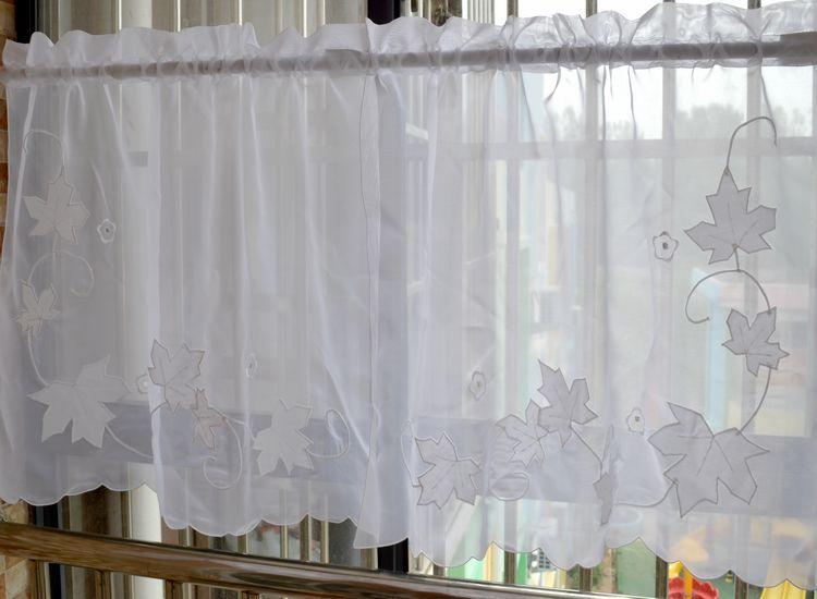 cortina bao cortina bao elegante
