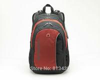 15.6 inch SwissLander women's Laptop backpacks,Swiss girl laptop bag,notebook bagpack,travel bags for macbook air 17'' 1421
