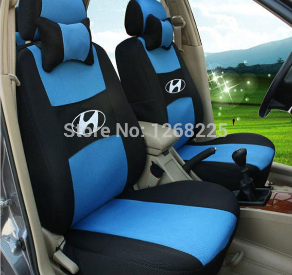 Popular Hyundai Car Seat Cover