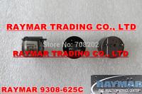 Common rail injector control valve 28264094, 9308-625C