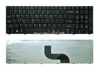 For New ACER Aspire 5742 5742G 5742Z 5742ZG US Keyboard