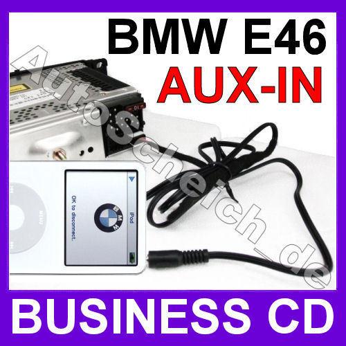 bmw business cd цена:
