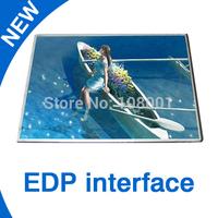 Original  New 14  led laptop screen N140FGE-EA2