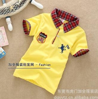 Футболка для мальчиков China quality manufacturing t sss комплект одежды для мальчиков china quality manufacturing 2015 2 3 4 5 t 002