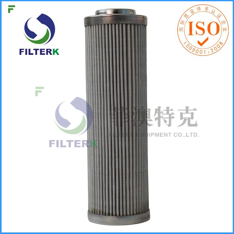 FILTERK 0110D010BN3HC Oil Filter Element