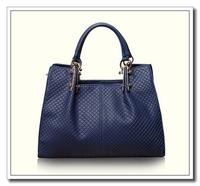 2014 Female Handbag Fashion Women's Shoulder Bag Messenger Bag Genuine Leather High Quality Free Shipping AK152