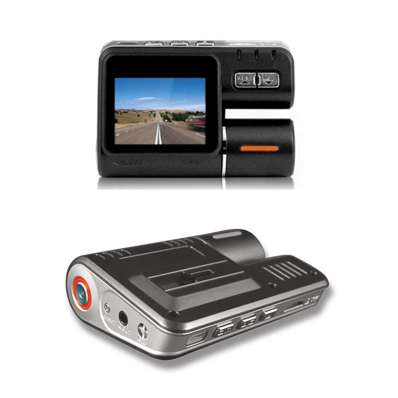 Автомобильный видеорегистратор 2  TFT HD 720 P DVR 120 g автомобильный видеорегистратор no a11 2 7 hd 1080p 120 tft lcd dvr