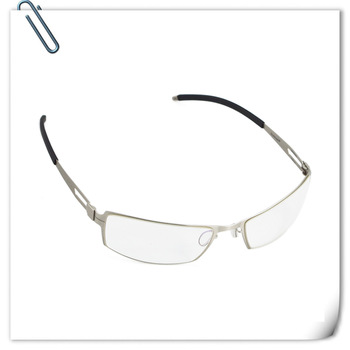 Eyeglass Frames Direct From China : Buy Original Quality goggle eyes directly from China ...