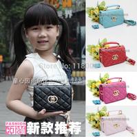 new arrivals girls mini 5 colors brand fashion children shoulder bag women mini fashion totes kids fashion casual bag