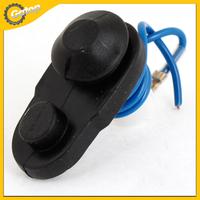 Switch Sensor Switch Universal 15mm Sensor Diameter Car Door Sensor Switch Spare Part For VW For Jetta MK6 For Passat B6 Hot!