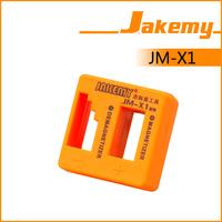 Magnetizer  Demagnetizer No.JM-X1