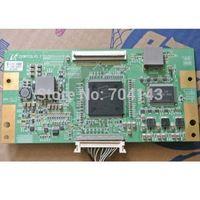 Logic board Tcon board for Samsung LA32S81B 320WTC2LV3.7 LTA320WT-L06