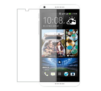 6 X Clear HD  Screen Protector Protective Guard Film For  HTC Desire 816